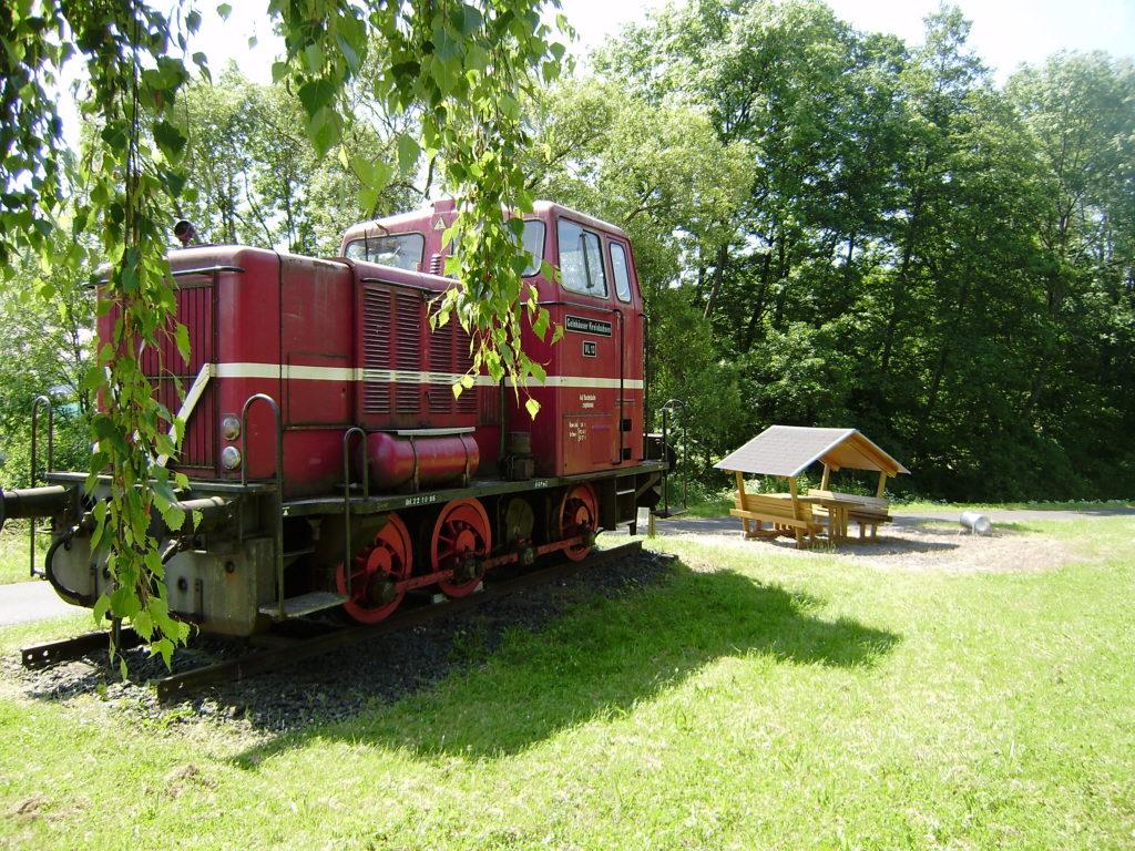 Birstein_Vogelsberger Südbahn